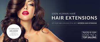 Hair Extension Supplier by Superior Hair New Zealand Superior Hair Extensions Nz U0027s No 1