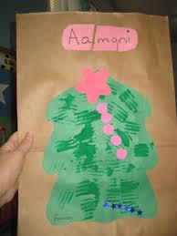 christmas themes week 3 u2013 sally savas