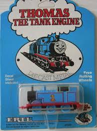 ertl company thomas tank engine wikia fandom powered wikia