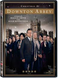 at downton dvd buy in south africa