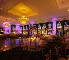 wedding halls in nj 48 best wedding venues images on wedding stuff