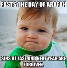 Eid Memes - 41 best ramadan eid jokes memes images on pinterest ramadan