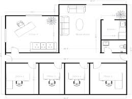 house floor plan maker house floor plan maker 100 images house floor plans houses
