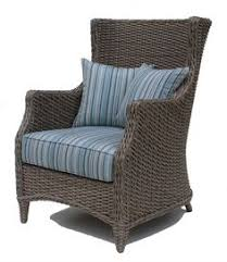 newport collection wicker patio chair canadian tire 130 the