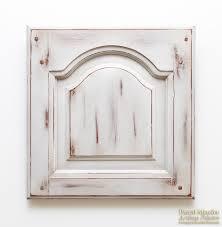 Moderniser Meuble Ancien by Peintre Decorateur Nimes Bouillargues Gard Pascal Mercier
