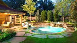 pool and outdoor kitchen designs outdoor kitchen designs with pool a small kitchen is more than