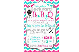 gender reveal party 11 gender reveal party ideas today s parent