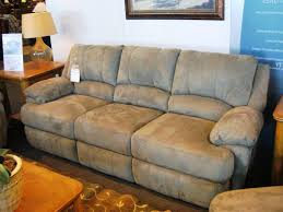 Berkline Sofa Recliner Ideas For Disassemble A Berkline Sectional Umpquavalleyquilters