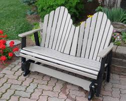 Garden Treasures Replacement Hammock by Furniture Adorable Wood Double Curve Chair With Astounding Paver