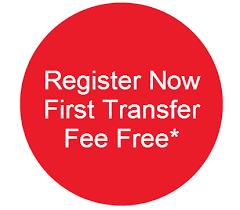 big banks are already aboard international money transfers u0026 international payments travelex