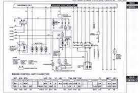 toyota starlet wiring diagram wiring diagram