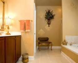 8 X 5 Bathroom Design 8x5 Bathroom Design Tsc