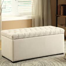End Of Bed Seating Bench - bed end bench singapore full size of bedroom bed end bench end of