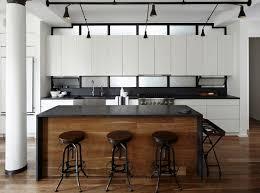 industrial style kitchen island industrial kitchen island dosgildas com