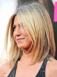 thin hair with ombre ombre hair elegant ombre straight thin hair ombre straight thin
