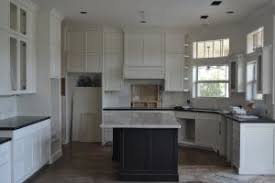 help me choose a blue grey paint color for kitchen great room walls