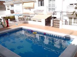 rental properties your year in spain granada 3 4 bedroom 2 5 bathroom house in the carmenes de san miguel alto area of granada it has a converted loft area an outdoor patio fireplace and