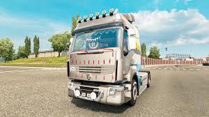 renault premium 2013 renault premium v2 2 for euro truck simulator 2
