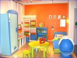 rideaux chambre bébé ikea chambre bebe ikea unique chambre bebe garcon ikea 0 3 rideaux