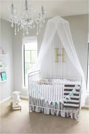 38 canopy cribs perfect for your precious baby ritely