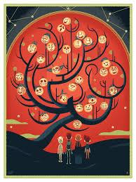 kids halloween movie new posters pay tribute to niche kids halloween films u2014 geektyrant