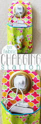 27 simple sewing projects you can make in less than 5 minutes