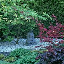 Landscaping For Backyard Feng Shui For Home Garden And Front Yard Landscaping Ideas