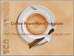 church powerpoint templates sermon preaching presentationit