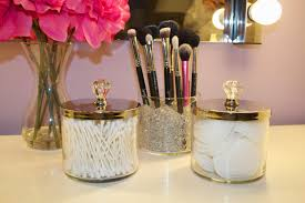 best 25 makeup vanity organization ideas on pinterest vanity