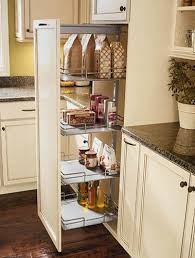 Kitchen Cabinet Organization Ideas Lovable Smart Kitchen Storage Ideas 30 Space Saving Ideas And