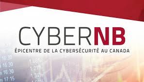 chambre du commerce du canada atelier sur la cybersécurité de la chambre de commerce du canada
