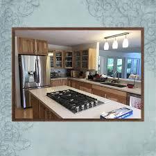 best kitchen cabinets oahu cabinet refacing honolulu hi