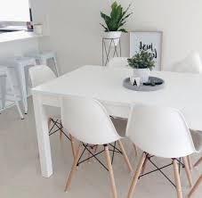 kmart furniture kitchen kitchen and kitchener furniture kmart pools kmart desk kmart tv