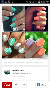 12 best five nights at freddy u0027s nails images on pinterest night