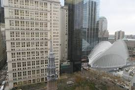 Small Office Space For Rent Nyc - two private offices for rent near city hall 10007 office sublets
