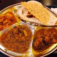 cuisine am駻indienne 56 images thali cuisine indienne 58 photos