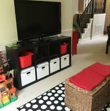 tv stands for kids room good home design simple in tv stands for