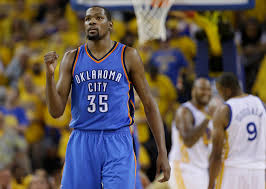hawks dreaming of kevin durant but okc may be his best option