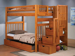 the bedroom source cool bedroom source on the bedroom source maxtrix furniture for kids