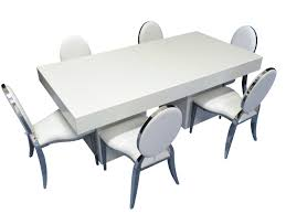 where can i rent tables and chairs new rent tables and chairs near me 39 photos 561restaurant