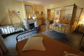 chambres d hotes dans les corbieres chambres d hotes ferrals les corbieres la maison de josepha