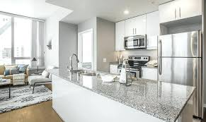bedroom fresh san diego 2 bedroom apartments with regard to for