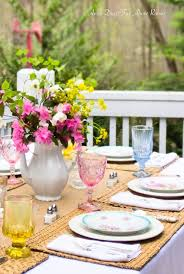 118 best spring porch decorating ideas images on pinterest porch