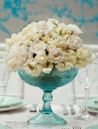 Tiffany Blue Flowers 265 Best Tiffany Blue Ideas Images On Pinterest Aqua Marriage