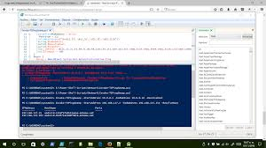 powershell quote list windows how to run a powershell script stack overflow
