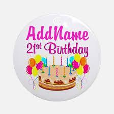 happy 21st birthday gifts for happy 21st birthday unique happy