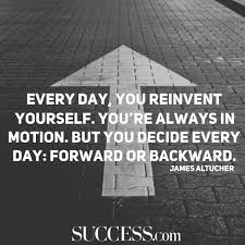 quotes about the fall guy 17 inspiring quotes about reinventing yourself success