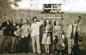chambre hote ariege l orchestre de chambre d hôte présente l och part en fauré