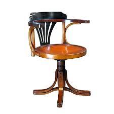 fauteuil de bureau belgique fauteuil bureau bois fauteuil bureau occasion photos of chaise