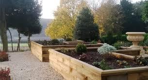 garden design low maintenance front yard garden design ideas